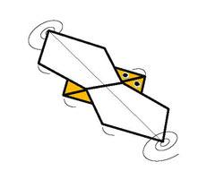 Nick Robinson Origami Origami Tiere