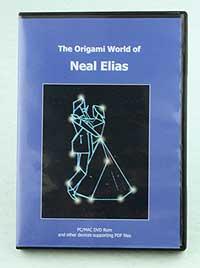 elias dvd cover